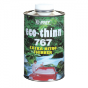 767 eco thin 1lt 3