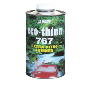 Diluant Eco Thinn