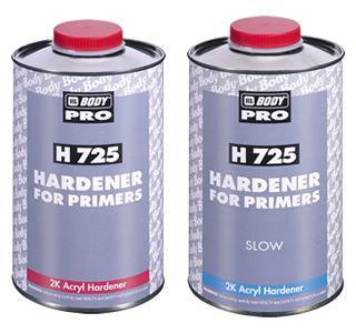 H725hardenerforprimers1l together