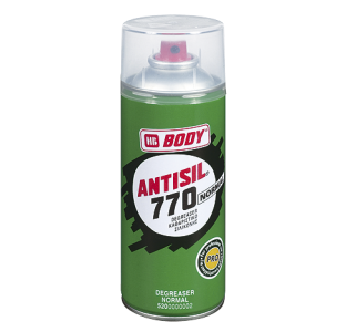 Spray 770 fw 1
